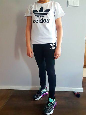 Komplet Adidas L