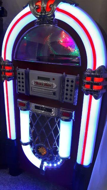 Graceland TT Szafa grająca Jukebox