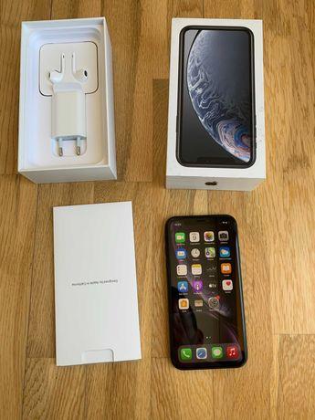 IPhone XR – 64 gb