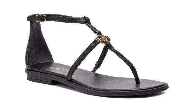 Ralph Lauren nowe buty roz.40