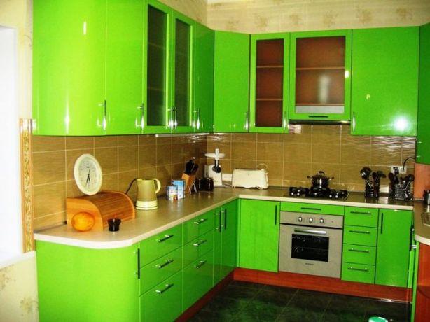 общежитие в соломенском районе подселение в комнату