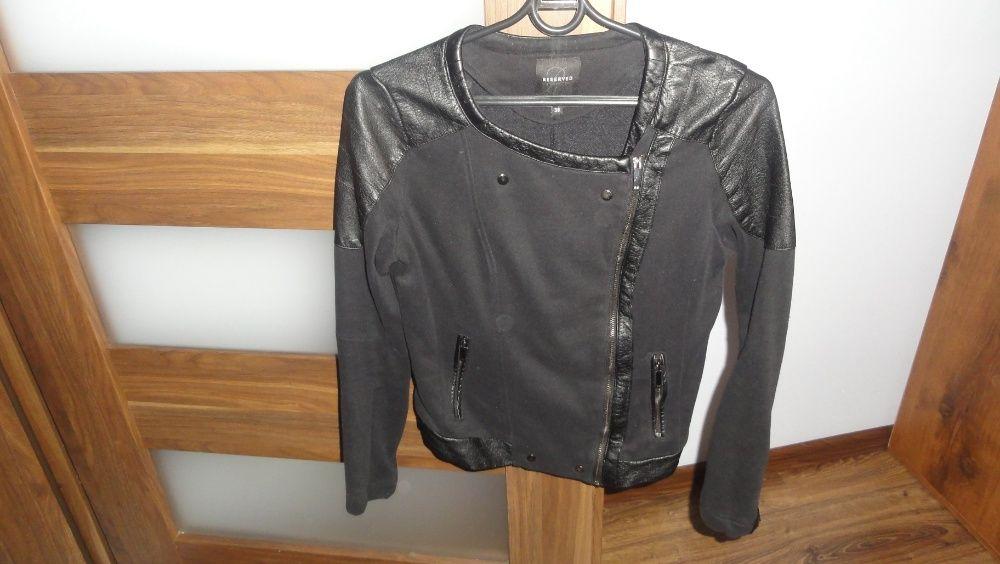 Kurtka, bluza RESERVED rozmiar 38 Stok Lacki-Folwark - image 1