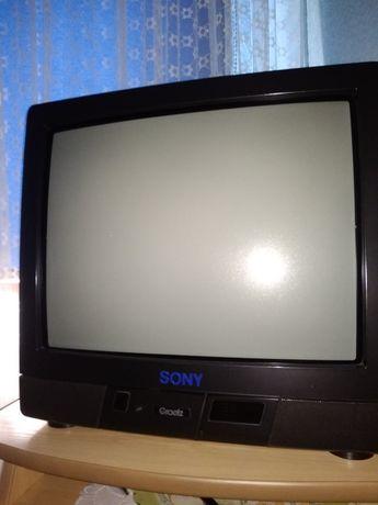 Telewizor 21 cali Graetz
