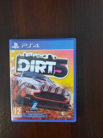 sprzedam gry na PS 4