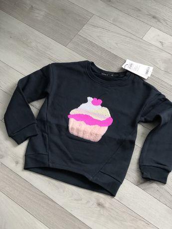 Світшот, светер