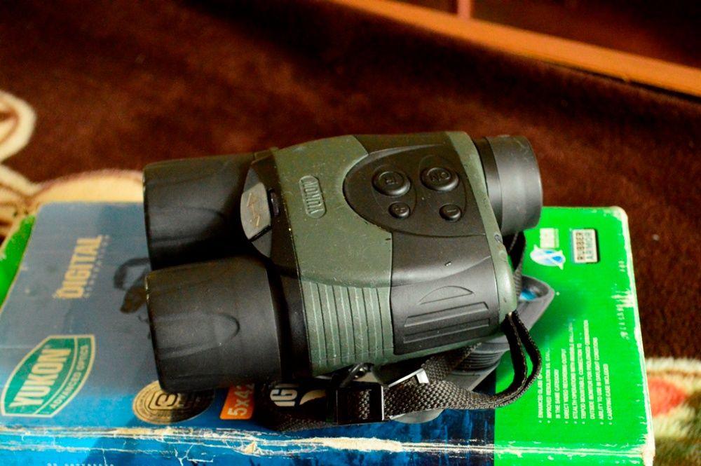 Прибор ночного видения Ranger Одесса - изображение 1