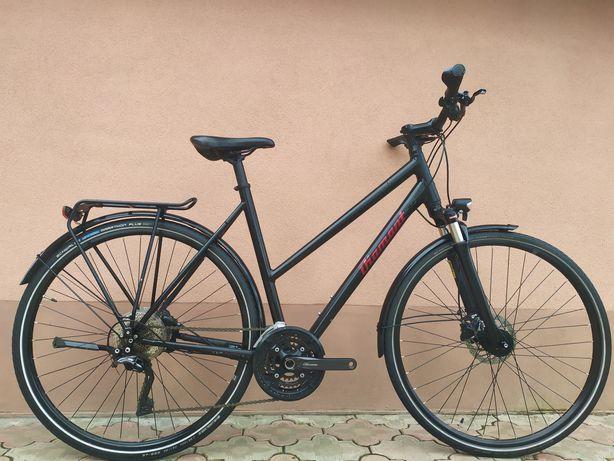 Продам велосипед Diamant Elan Sport 28 (2020)