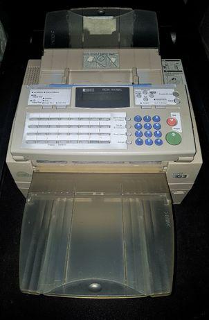 Ricoh Fax 2000L