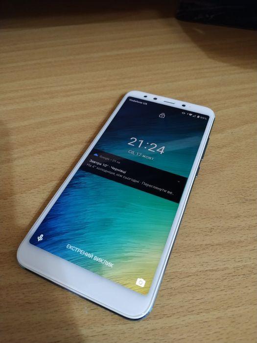Xiaomi Mi A2 6/128 Черновцы - изображение 1