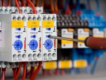 Instalacje Elektryczne Elektryk Pomiary