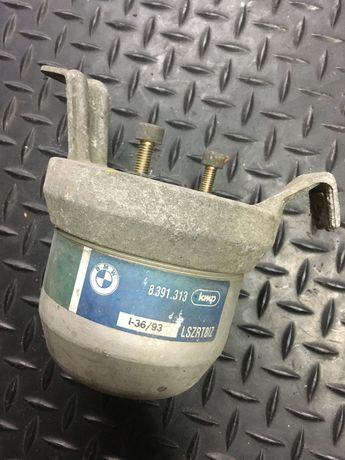 BMW E36 - osuszacz klimatyzacji