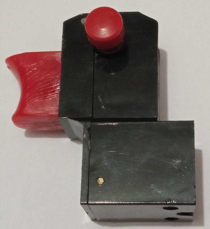 Кнопка дрели, СССР