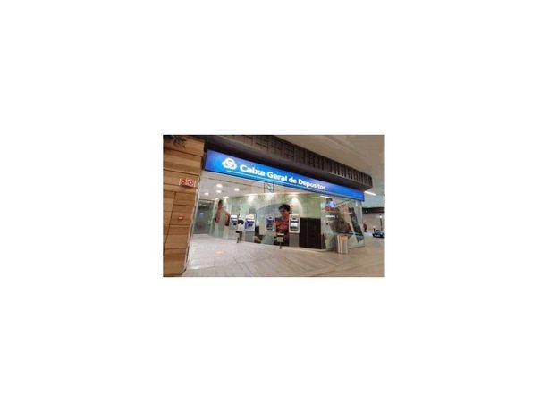 Loja Centro Comercial | Cascais | 975.000 €