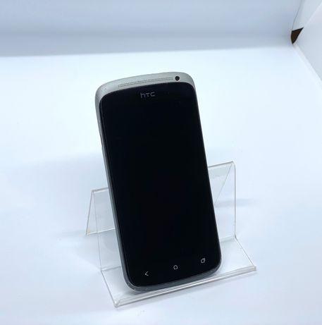HTC One S телефон из Германии смартфон
