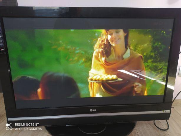Telewizor Lg 42PC51