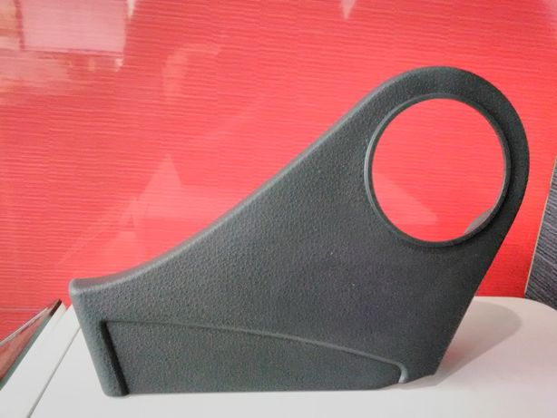 Revestimento Banco Seat Ibiza 6J