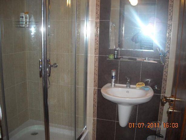 Wakacje Apartament Bułgaria Słoneczny Brzeg Hotel&Spa Residense