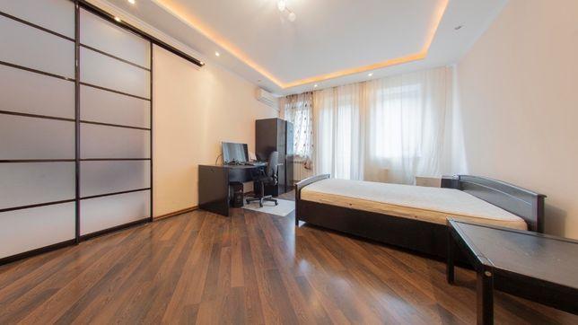 Продам эксклюзивную 1к квартиру в ЖК Голосеево. С ремонтом. Без %.