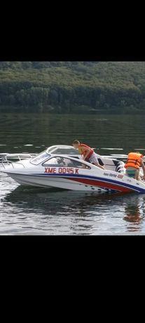 Aquamarine 400 s 2008год