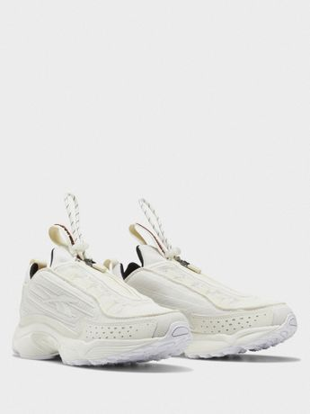 Кроссовки Reebok Nike Adidas Puma