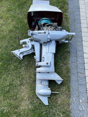 Мотор для лотки Нептун 23