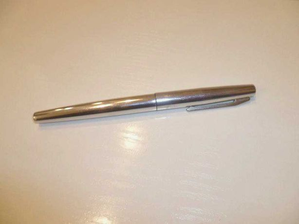 Перьевая ручка чернильная ручка,винтаж
