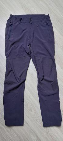 Spodnie męskie trekkingowe Vikafjell rozm. M