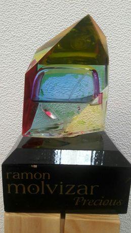 Ramon Molvizar Precious ниша