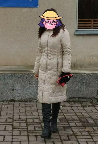 Куртка (пальто) зима