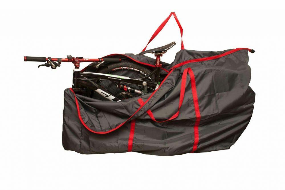 Велочехол, чехол для велосипеда Днепр - изображение 1