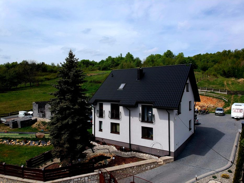 Noclegi,Hotel,Agroturystyka,Noclegi dla pracowników,Hostel.