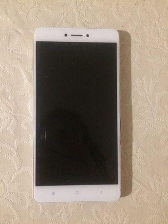 Xiaomi redmi note 4х