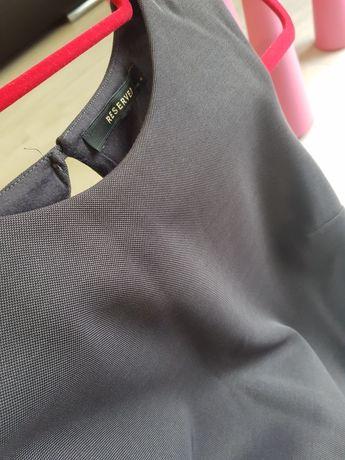 Nowa bluzka Reserved