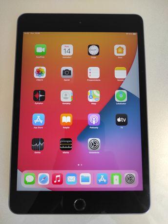 iPad mini 5 Wi-Fi 64gb