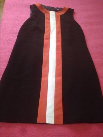 spódnica damska rozmiar L