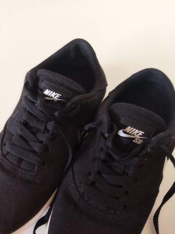 Sapatilhas da Nike originais