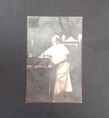 Foto papa pio XI