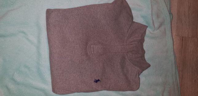 Ralph Lauren Polo Bluza Nowa Oryginalna Roz. M-L