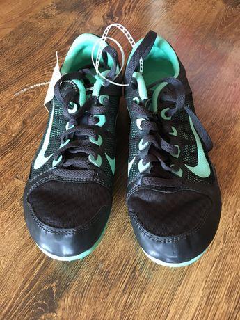 Бутси 23 см Nike 37 р з США