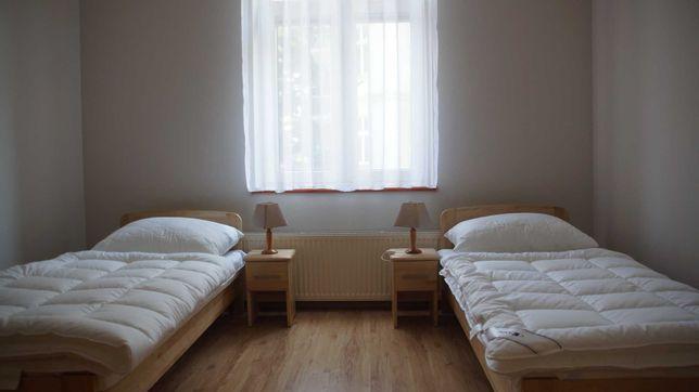Mieszkanie/Pokoje Sopot