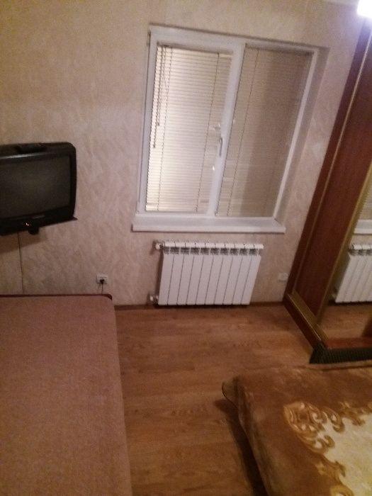 оренда будинку в м.Трускавці-1
