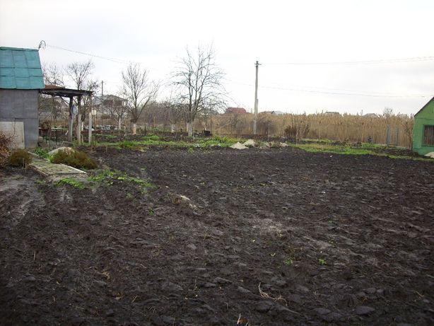 Продам Дачу,огород,участок Обуховка (Кировское)
