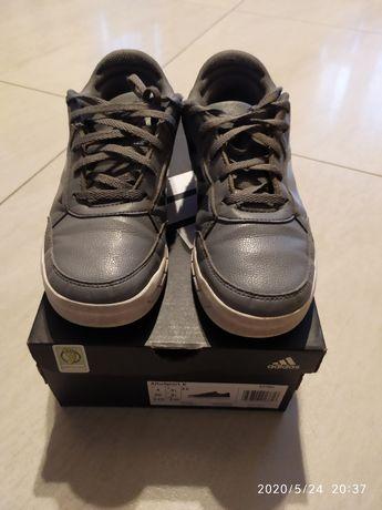 Buty dziecięce adidas Performance Altasport K 36 i 2/3 23cm