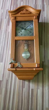 Zegar ścienny Polaris 31