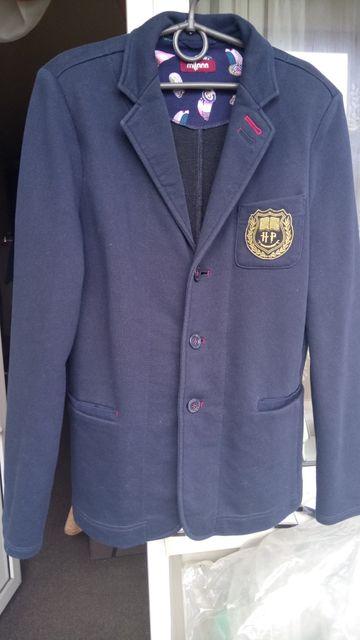 Пиджак на рост 158 - 164.