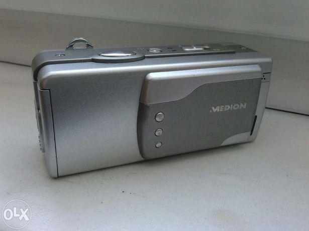 Medion MD41437
