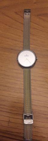 Relógio Senhora Radiant 32mm