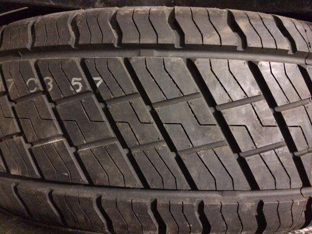 Продам летнюю резину 265 65 17 шины колеса автошины