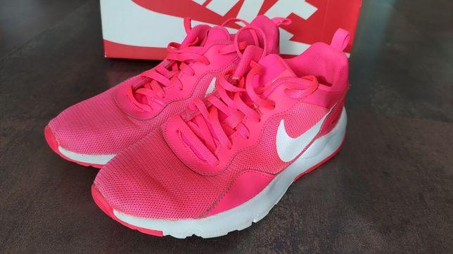 Nike dziewczęce 37,5