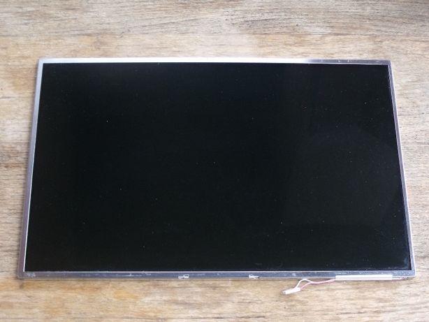 "матрица 15,4"" для Toshiba Тошиба идеал 1280х800 30pin глянец экран auo"